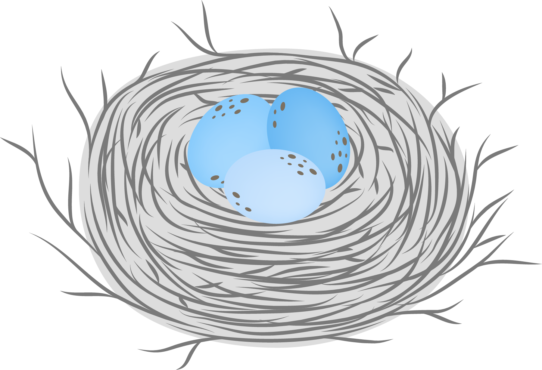 Sweetie's Nest